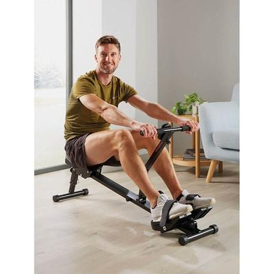 Rowing Machine by Coopers of Sto...