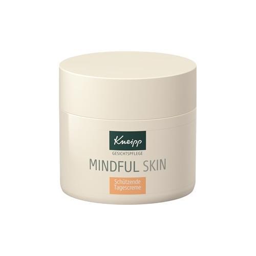 Kneipp Pflege Gesichtspflege Schützende Tagescreme 50 ml