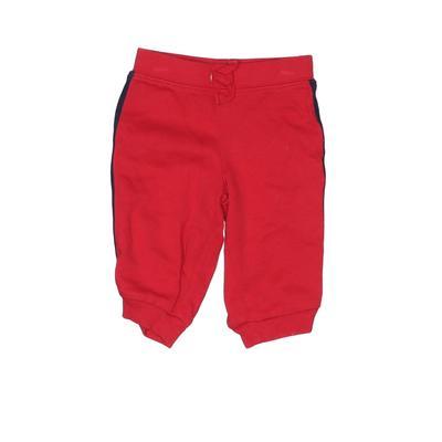 Carter's Sweatpants - Elastic: R...