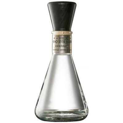 Maestro Dobel Tequila Cristalino 50 750ml
