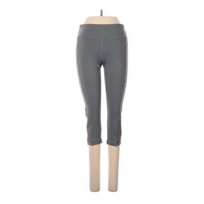 Pure & Good Active Pants - High ...