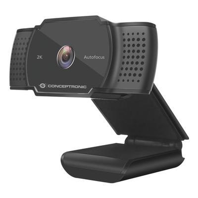 PC-Webcam »AMDIS02B«, Conceptron...