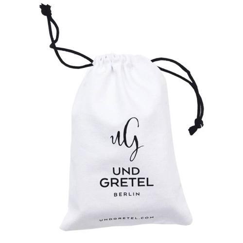 Und Gretel Kosmetiktasche