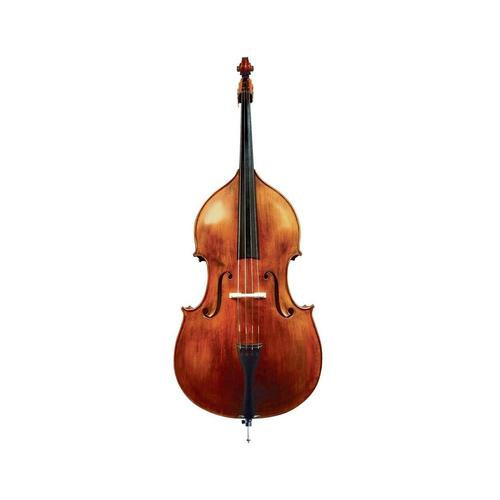 Meister Rubner Double Bass No.66 4/4