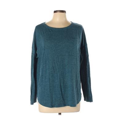 Old Navy Long Sleeve T-Shirt: Te...