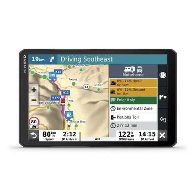 GPS GARMIN 010-02425-10