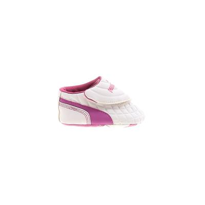 Puma Sneakers:...