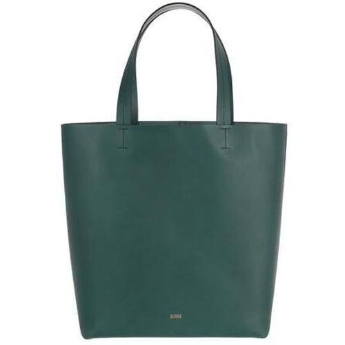 Closed Sona Tote Bag