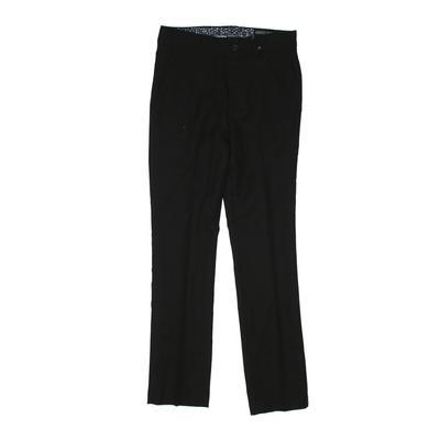 ARMANDO MARTILLO Dress Pants - M...