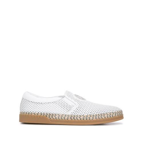 Baldinini Slip-On-Sneakers