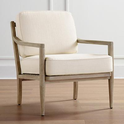 Norwood Accent Chair Replacement...