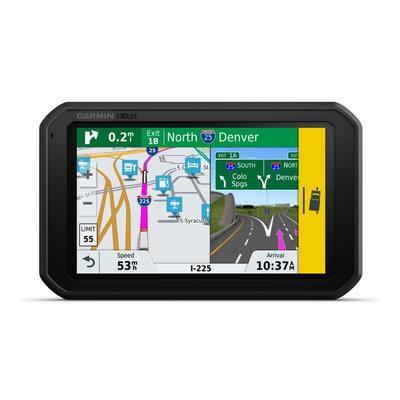 GPS GARMIN 010-01856-10