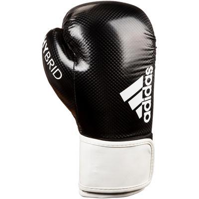 adidas Hybrid 65 Boxhandschuhe i...