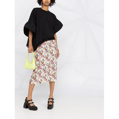 MSGM Asymmetrisches Top