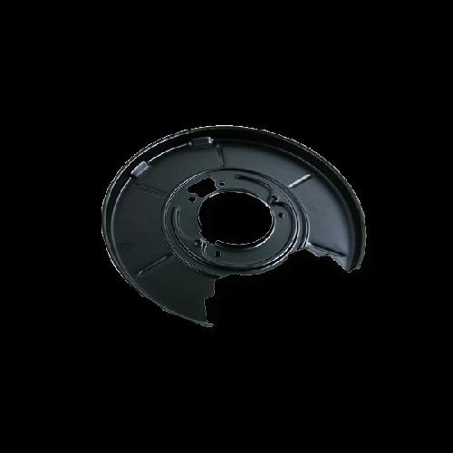MAXGEAR Ankerblech VW 19-3264 Bremsankerblech,Spritzblech,Bremsscheiben Schutzblech,Bremsenschutzblech,Deckblech,Bremsblech,Spritzblech, Bremsscheibe