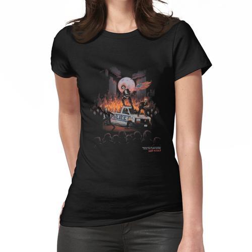 Heiliger Jhn, Heiliger Jhn Merch Frauen T-Shirt