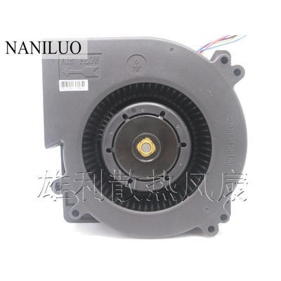 NANILUO – ventilateur de refroid...