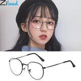 Zilead – lunettes de lecture ova...