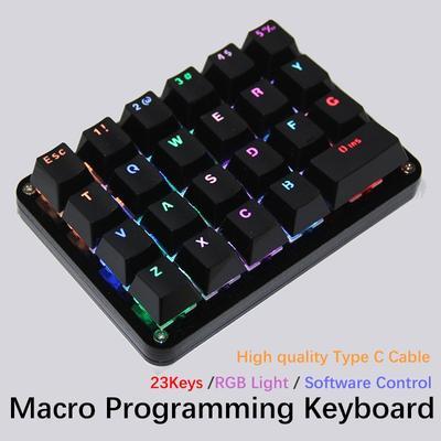 Gateron – clavier mécanique à Ma...