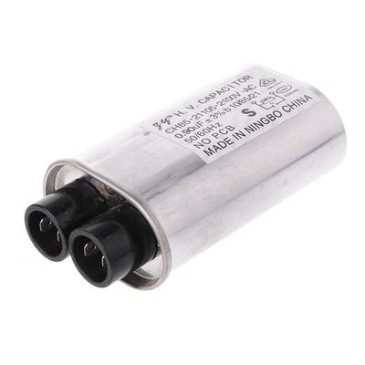 Condensateur HV haute tension 21...