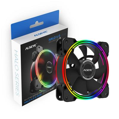 ALSEYE HALO – ventilateur de ref...