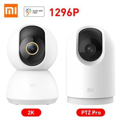Xiaomi Mijia – caméra de surveil...