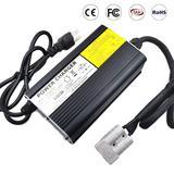 Chargeur Lifepo4 pour batterie 1...