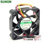 Sunon HA40101V4-000U-C99 – venti...