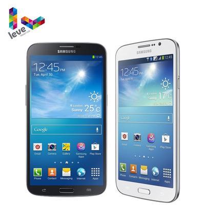 Samsung – Smartphone Galaxy Mega...