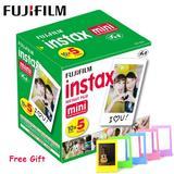 Fujifilm – Film Photo blanc, 3 p...