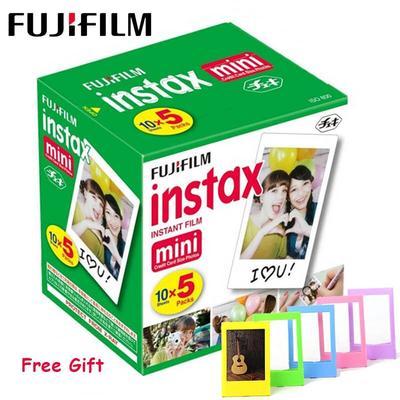 Fujifilm – Film...