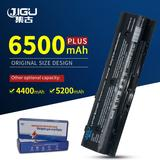 JIGU Nouvelle Batterie Ordinateu...