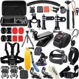 Kit d'accessoires pour caméra d'...
