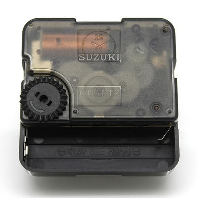 Suzuki – mécanisme d'horloge à Q...
