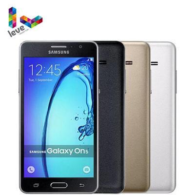 Samsung – Smartphone Galaxy On5 ...