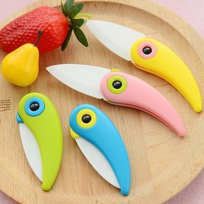 Couteau à fruits...