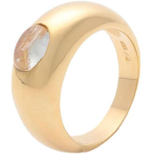 Nina Kastens Jewelry Ring
