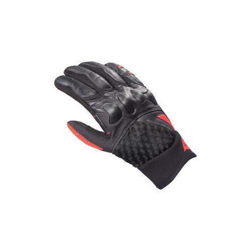 Dainese X-Moto Handschuh L