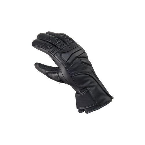 Probiker Jakutsk Handschuh S