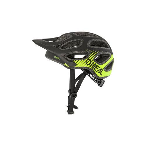 O'Neal Thunderball Airy Helm XL