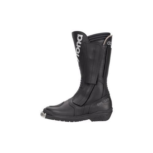Daytona Trans Open GTX Boots 48