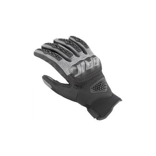 Dainese Bora Handschuh XL