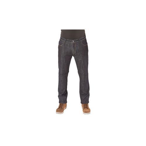 Vanucci Dyn Jeans Hose 30