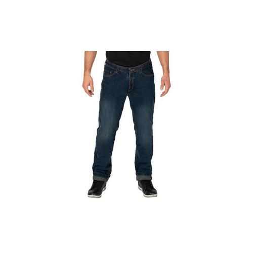 Vanucci Jeans Hose 31