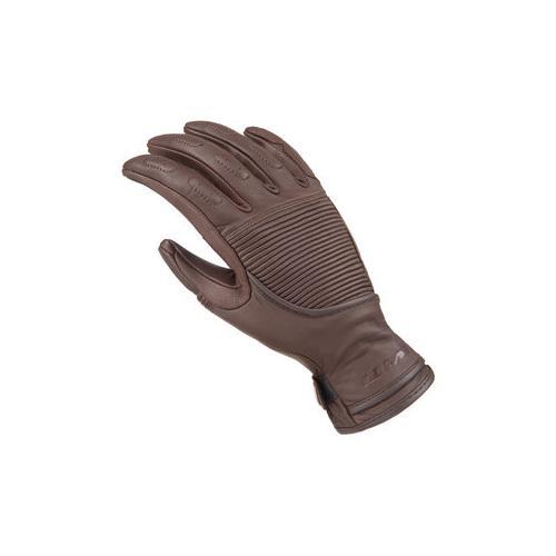 REV'IT! Bastille Handschuh L