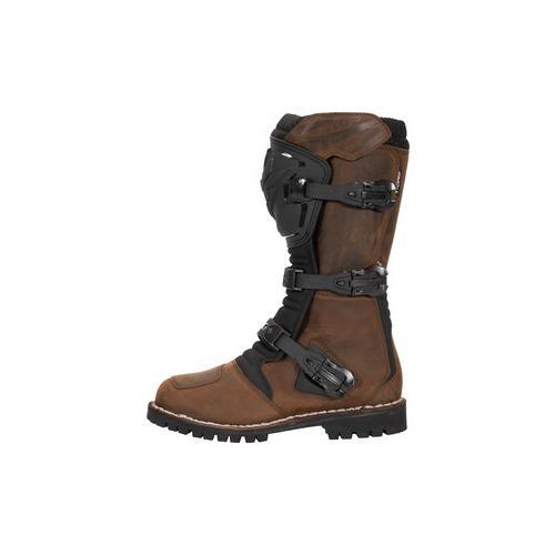 TCX Drifter WP Boots 44
