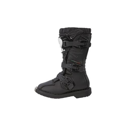Oneal Rider Pro Youth Stiefel 32