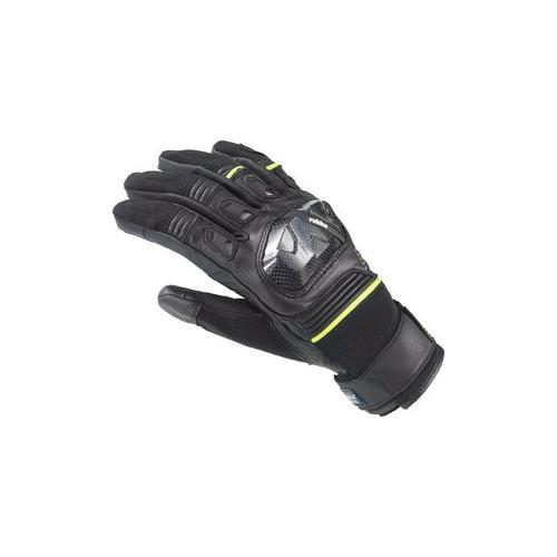 Rukka Ceres 2.0 Handschuh 10