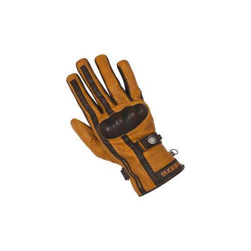 helstons Eagle Handschuh 11