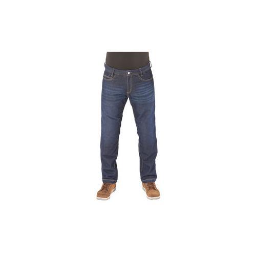 Cordura 2 Jeans-Hose 31